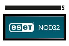 3esetnod32