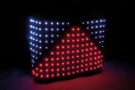 Showtec Pixel Sky Pro DJ (Foto 5)