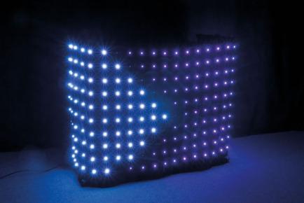 Showtec Pixel Sky Pro DJ (Foto 6)