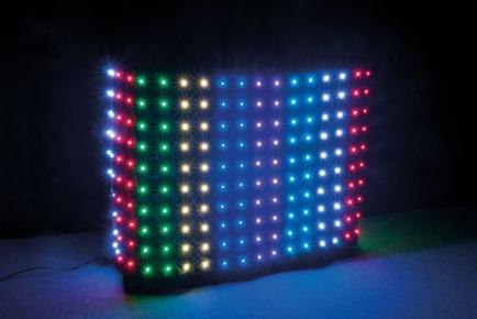 Showtec Pixel Sky Pro DJ (Foto 7)