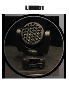led101
