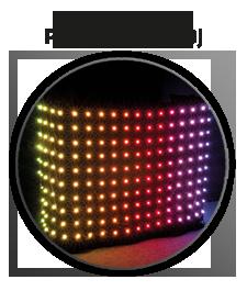 pixelpro