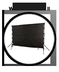 whitestarskyii